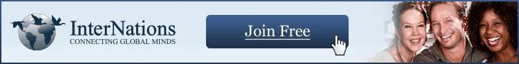 Internations-banner-join