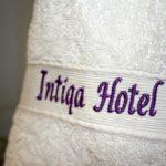 Intiqa-hotel-puno-peru