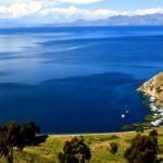 TIPS-FOR-VISITING-ISLA-DEL-SOL,-BOLIVIA