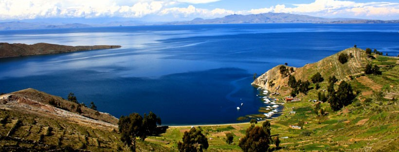 6 tips for visiting isla del sol bolivia atlas amp boots