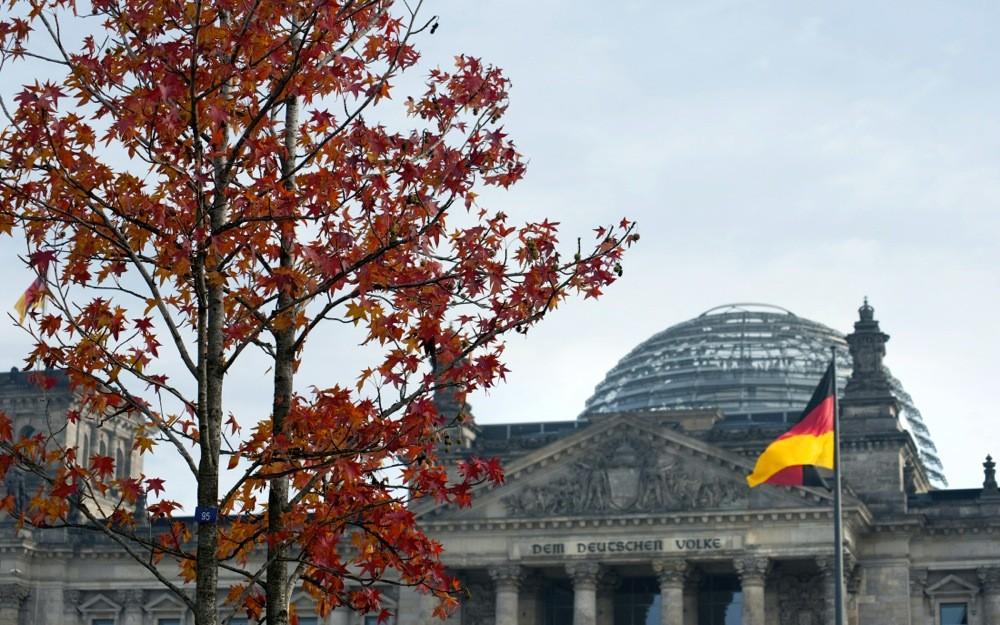 expat-destinations-germany