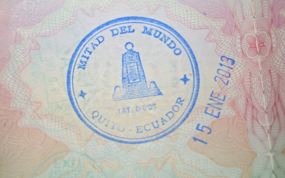 passport-stamps-equator