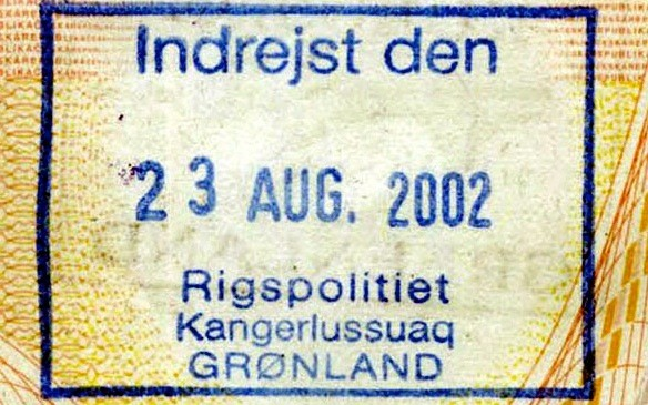 passport-stamps-greenland