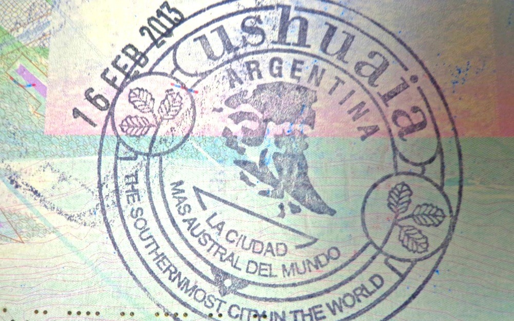 passport-stamps-ushuaia