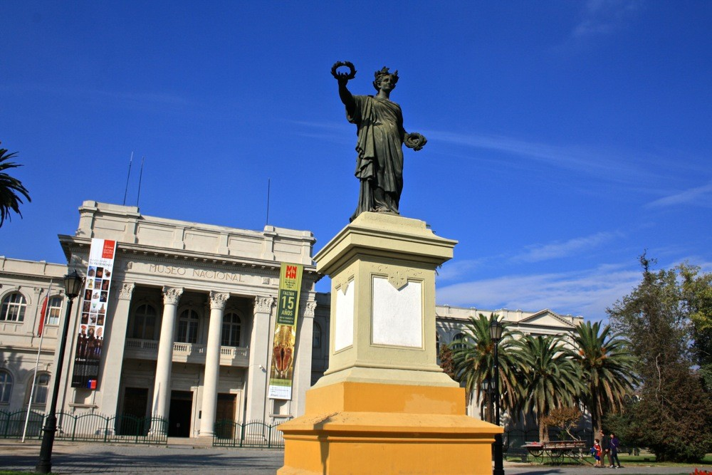 things-to-do-in-santiago-chile-5