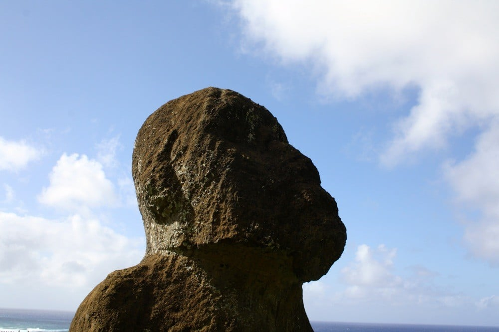visiting-easter-island-ugly-duckling