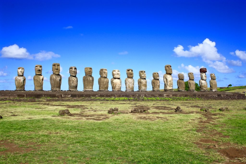 things-to-do-in-easter-island
