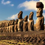 easter-island-facts