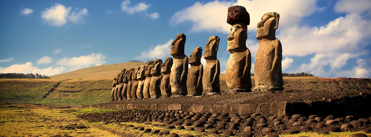 6 Interesting Easter Island Facts Atlas Amp Boots