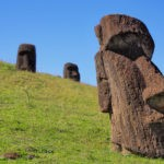 interesting Easter Island facts-fact-2