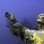 man-made-dive-sites