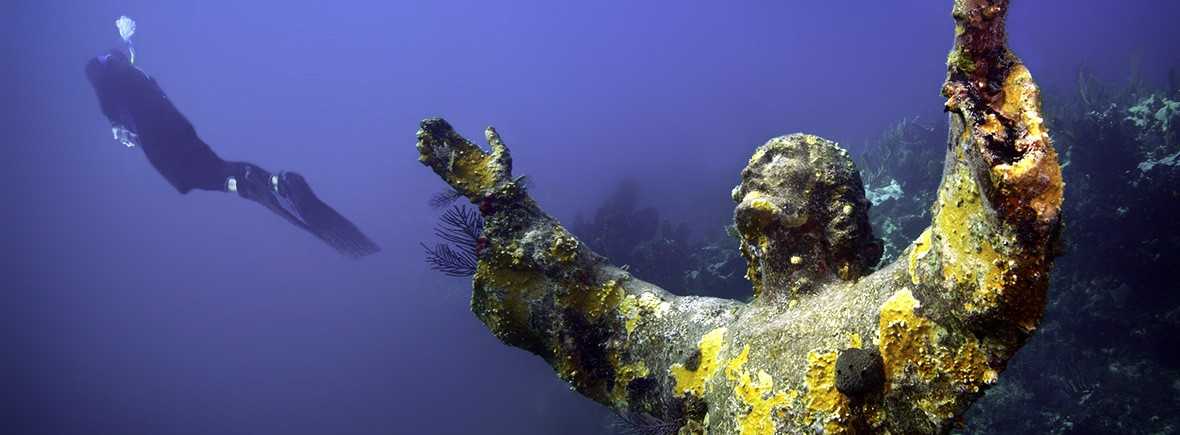man-made-dive-sites