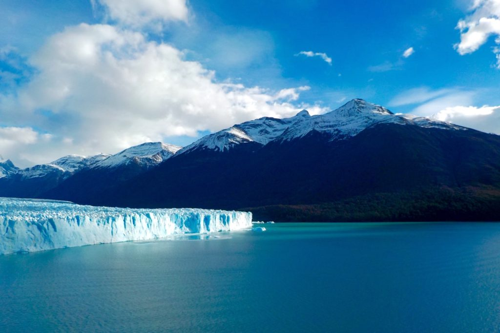 things to do in argentina feat img