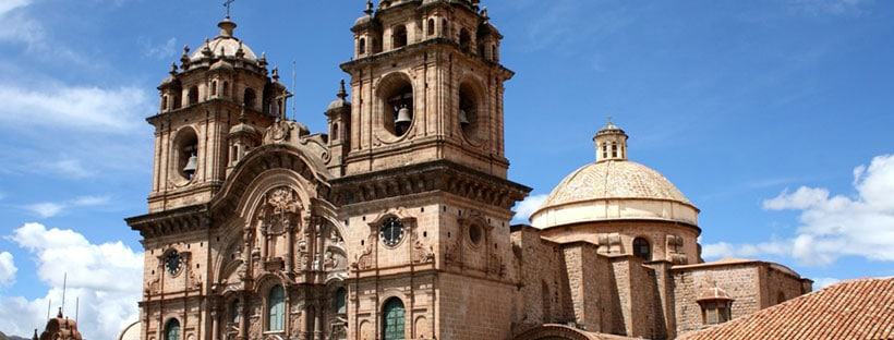 quirky-things-to-do-in-peru