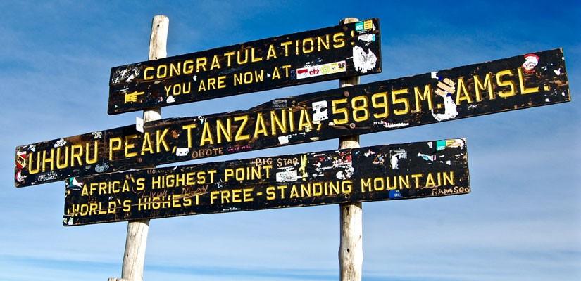 training-for-kilimanjaro-successful-summit