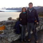 visiting-perito-moreno-glacier-argentina