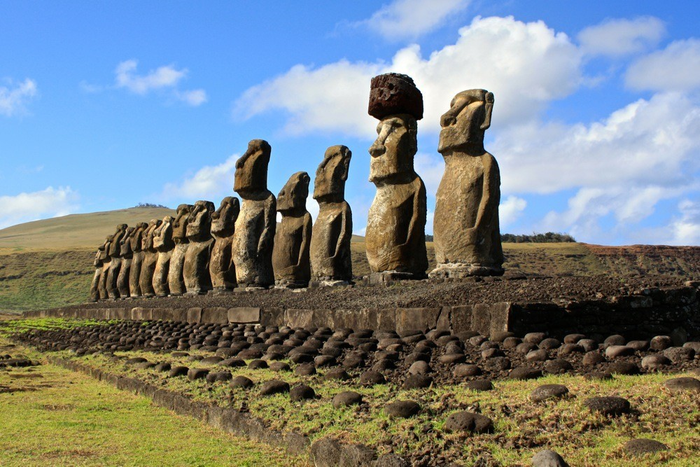 visiting-easter-island-Ahu-Tongariki