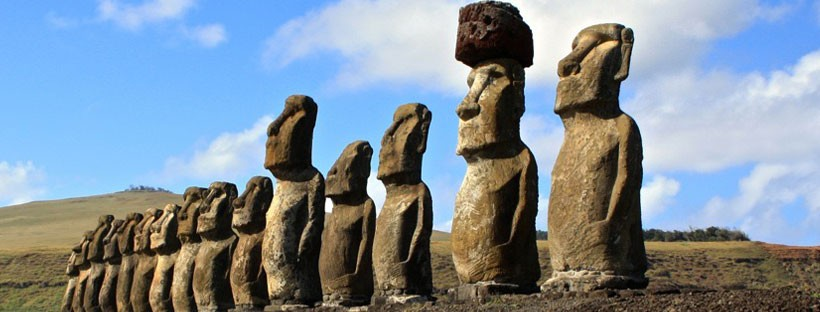 visiting-easter-island