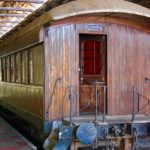 interesting facts about paraguay railway