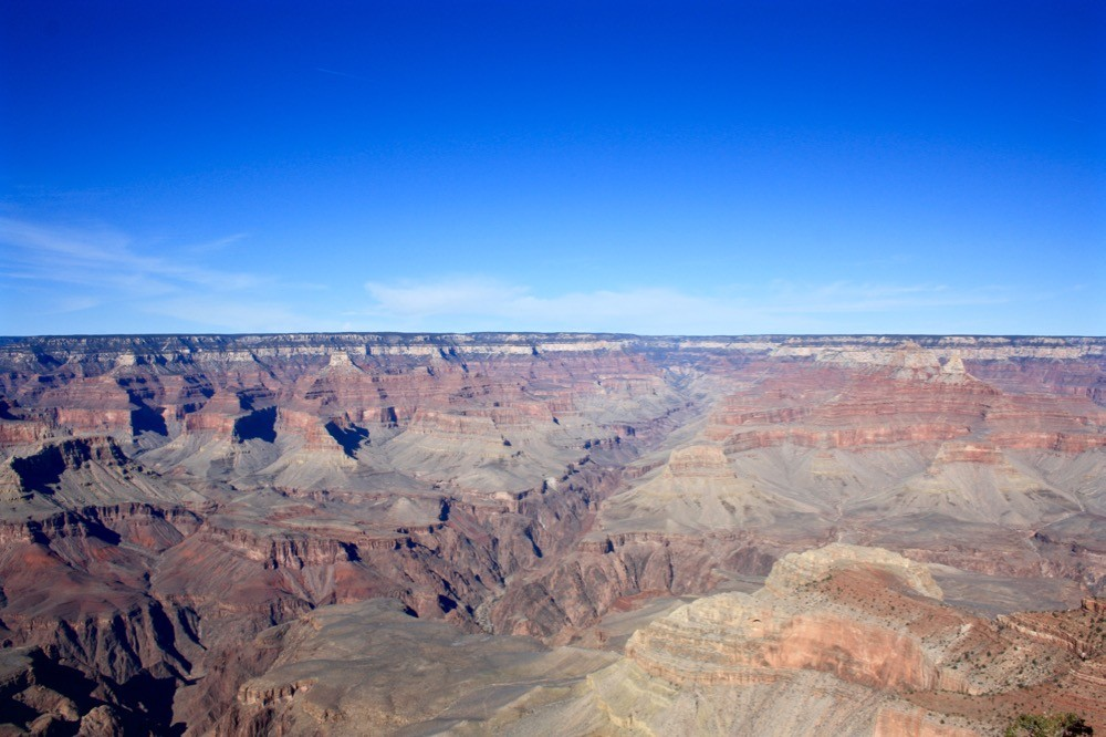 best-national-parks-in-the-world-canyon