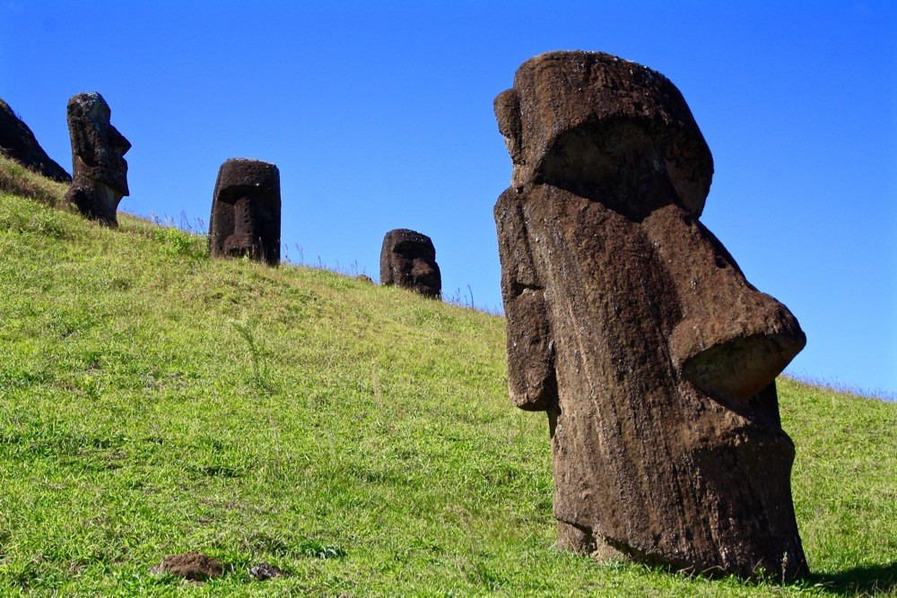 best-national-parks-in-the-world-easter-island