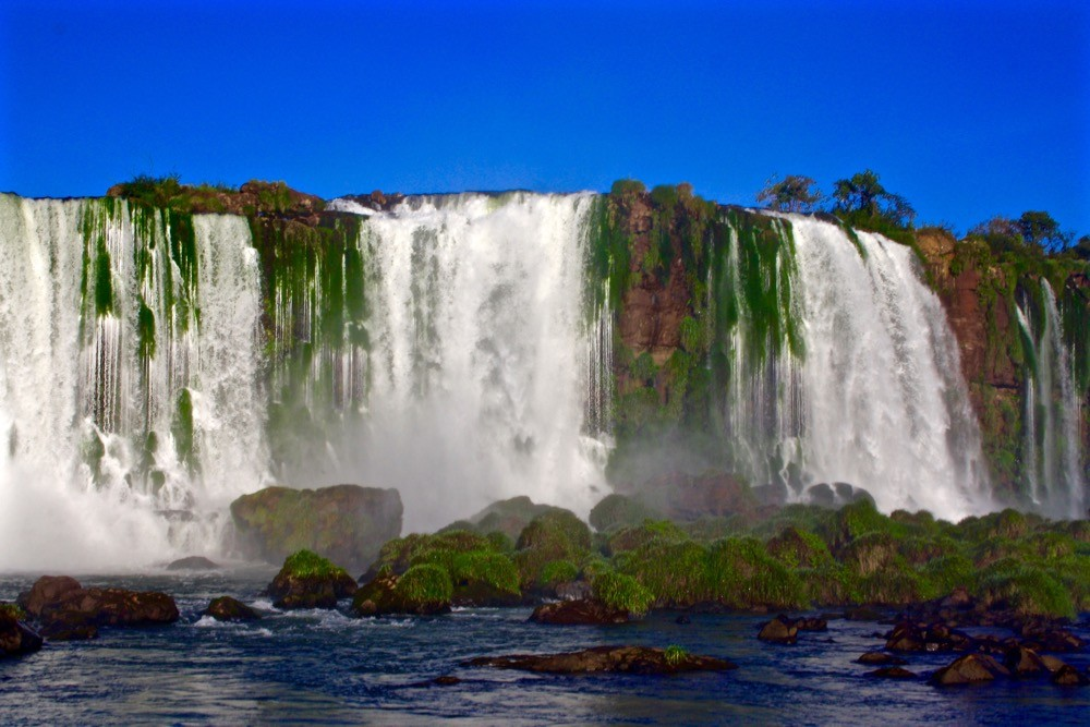best-national-parks-in-the-world-iguazu