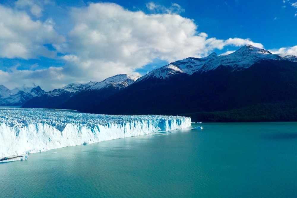 best-national-parks-in-the-world-los-glaciers