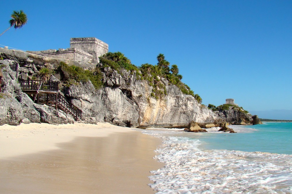 best-national-parks-in-the-world-tulum