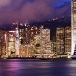 most-expensive-cities-for-expats-featimg-2.jpg