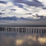 things-to-do-in-Puerto-Natales-featured-image