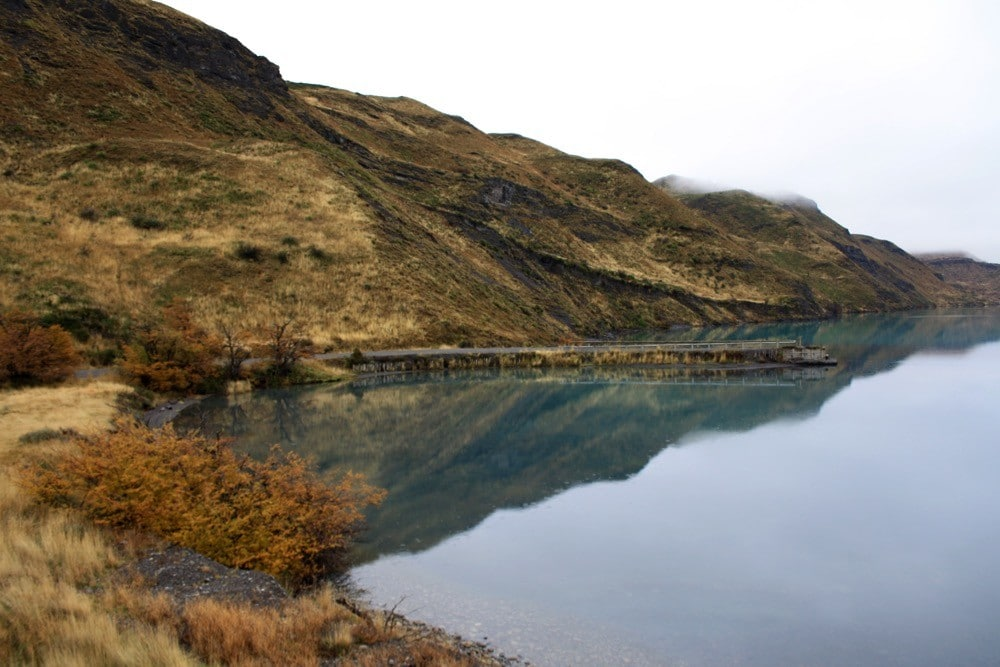 things-to-do-in-puerto-natales-gallery
