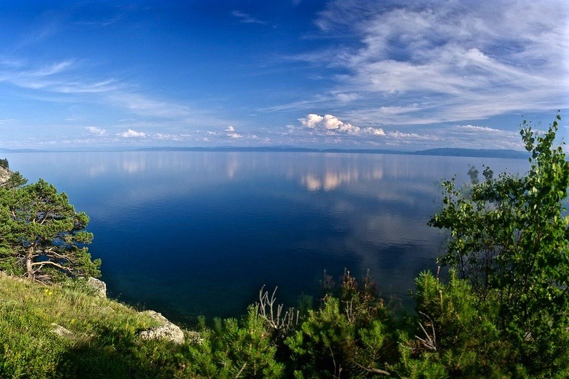 unknown-treks-lake-baikal