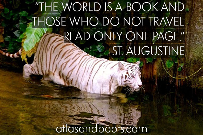 Image result for augustine travel book of life