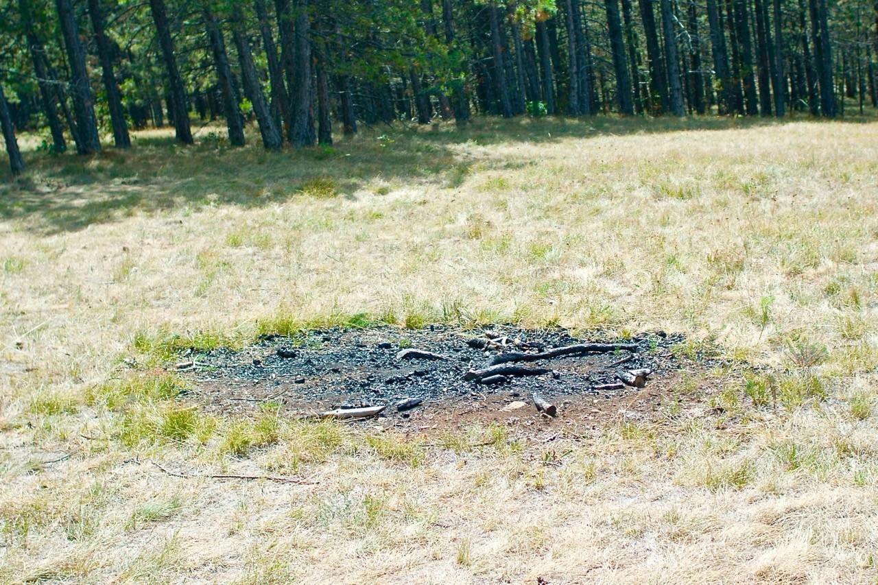 How-to-build-a-campfire-pre-existing