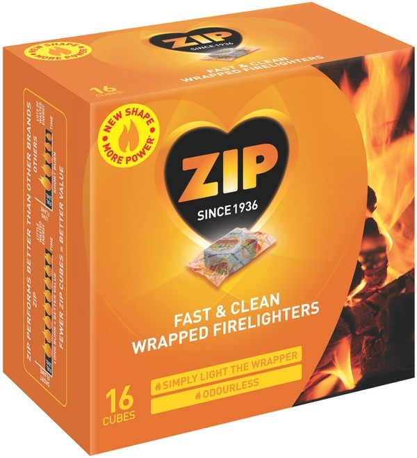 How-to-build-a-campfire-zip-firelighters-2