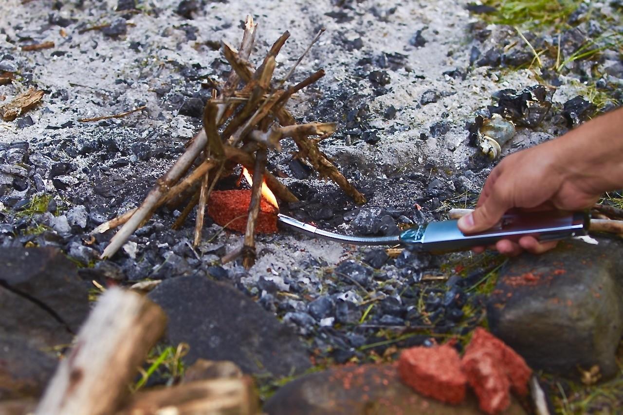 How-to-build-a-campfire-zippo-flex-neck