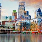 7 cultural faux pas in London