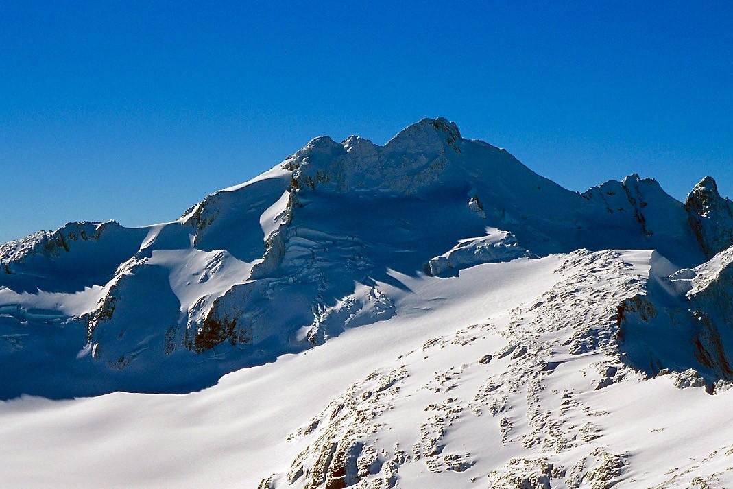 Non-technical-mountains-brewster