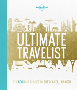 christmas-gifts-for-travellers-lonely-planet
