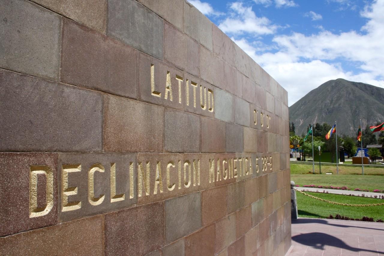 visiting-la-mitad-del-mundo