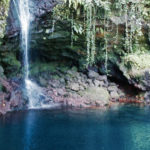things-to-do-in-samoa