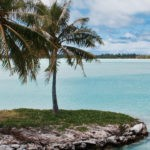 things-to-do-in-tahiti-french-polynesia