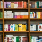expat-books-feat-img-2