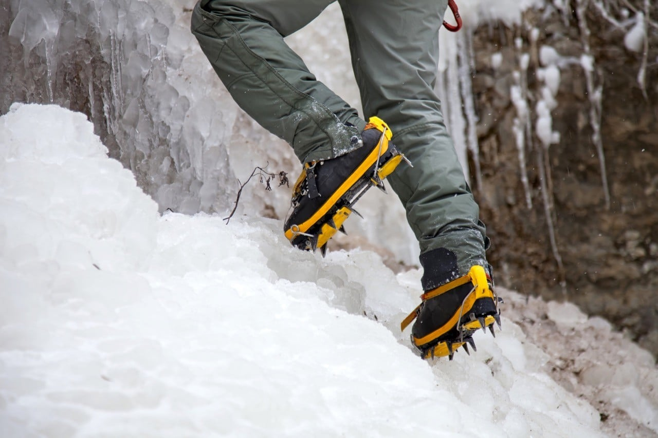 Winter Hiking 6 Tips To Get You Started Atlas Amp Boots