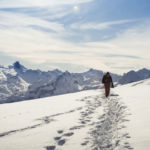 Winter hiking: 6 tips to get you started