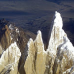 El-Chaltén-hiking-trails-feat-img