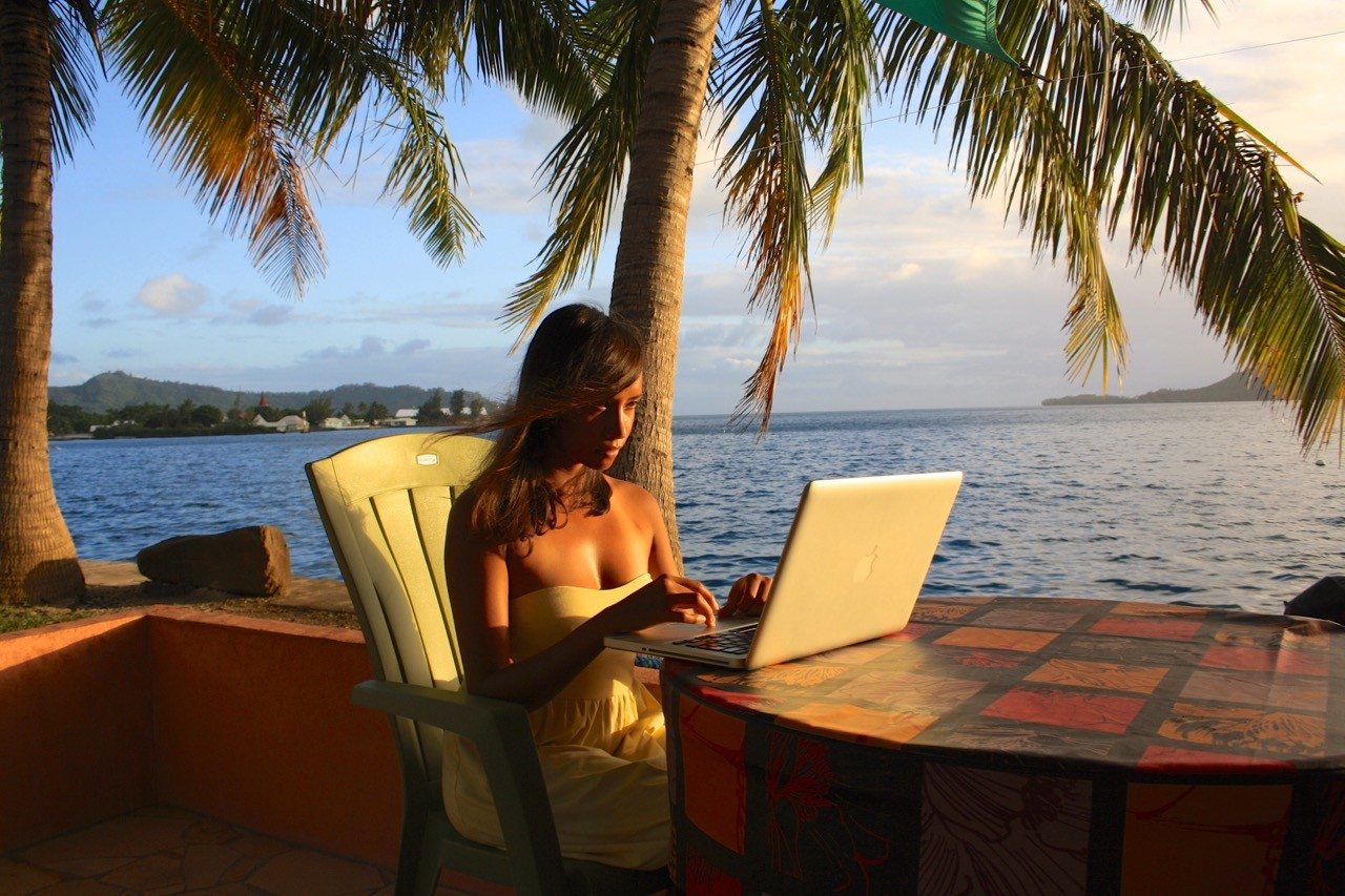 how to travel out ruining your career atlas boots employable skills 2
