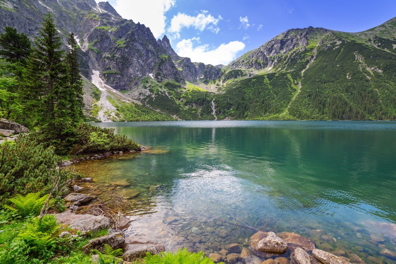 best-national-parks-in-europe-poland