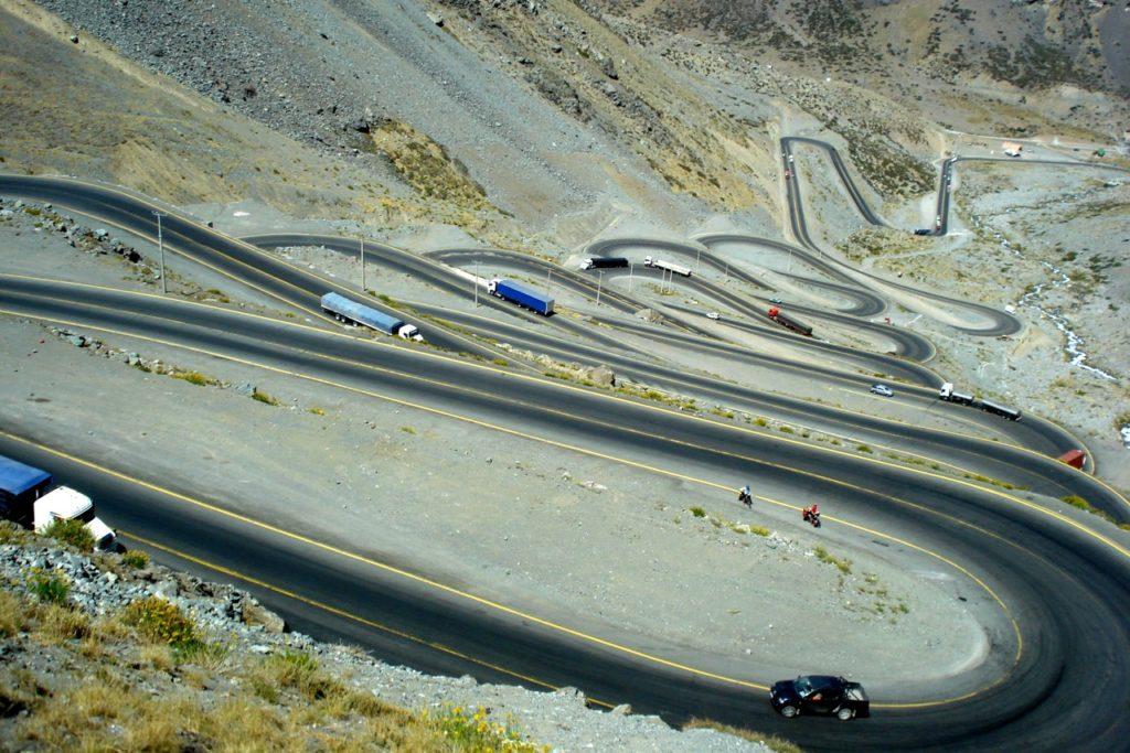 crazy-roads2