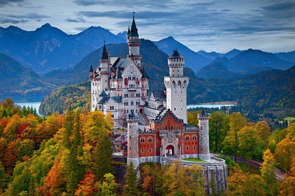fairytale-buildings1